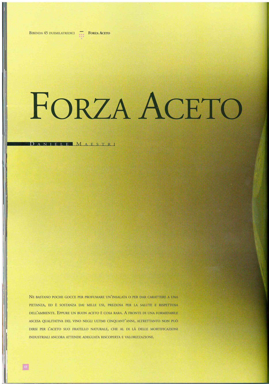 aceto1