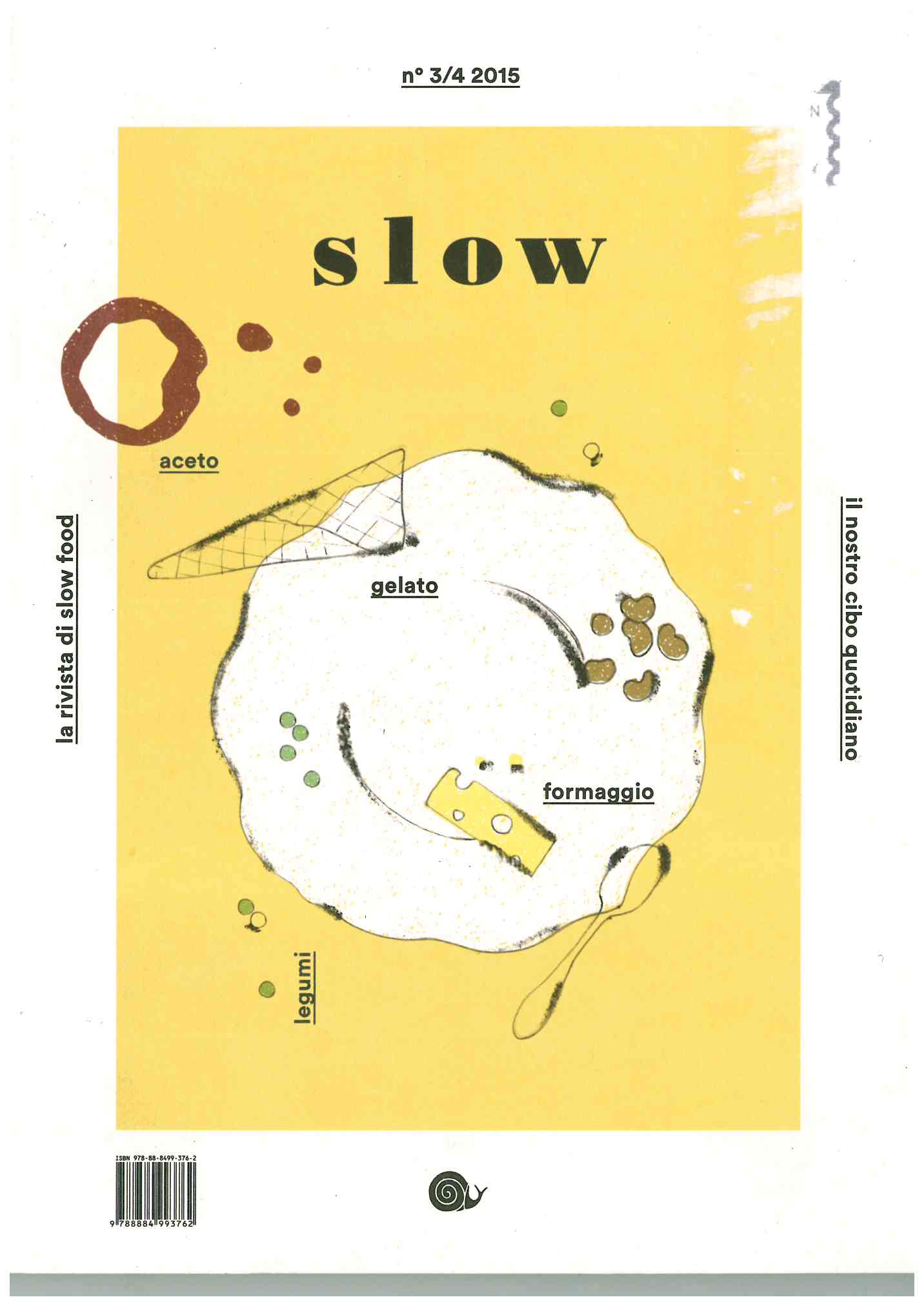 slow aceto4